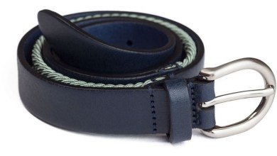 Rapha Women's Belt