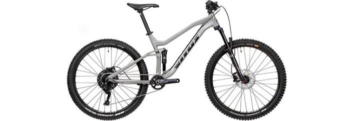 Vitus Mythique 27 VR Bike