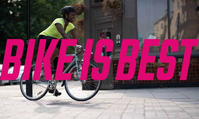 Bike_Is_Best_Campaign