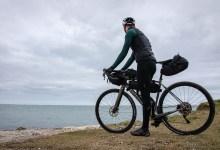 Adventure Unlocked Gravel Bike Buying Guide