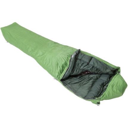 Vango Ultralite Pro 100 one person sleeping bag