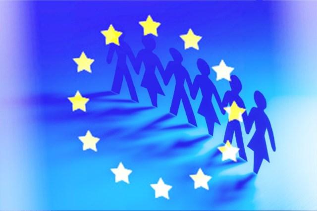 Rapporto Immigrazione e fiducia nell'UE