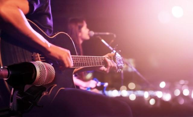 """Music Moves Europe Talent Awards"": annunciati i vincitori"