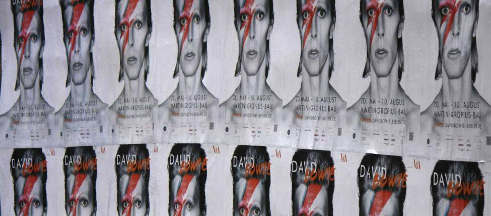 Bowie-Wide