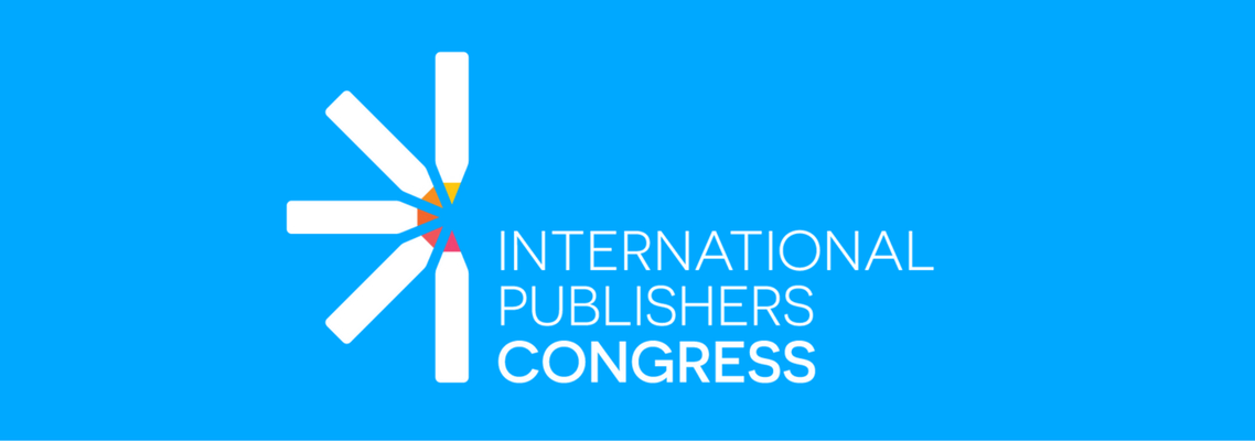 Philip Pullman and Alaa Al Aswany headline the International Publishers Congress London 2016