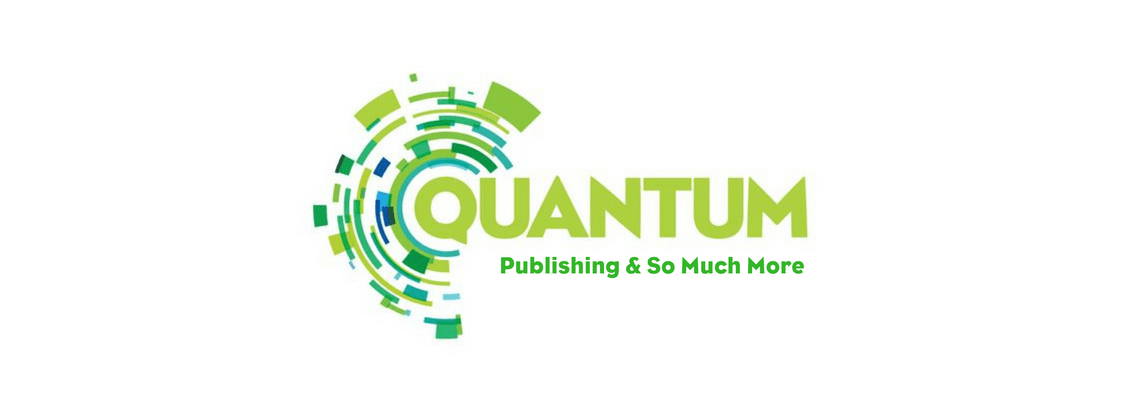 James Daunt of Waterstones and Faber & Faber's Stephen Page: Books, Bookselling and the Business of Books at The Quantum Conference, The London Book Fair 2016