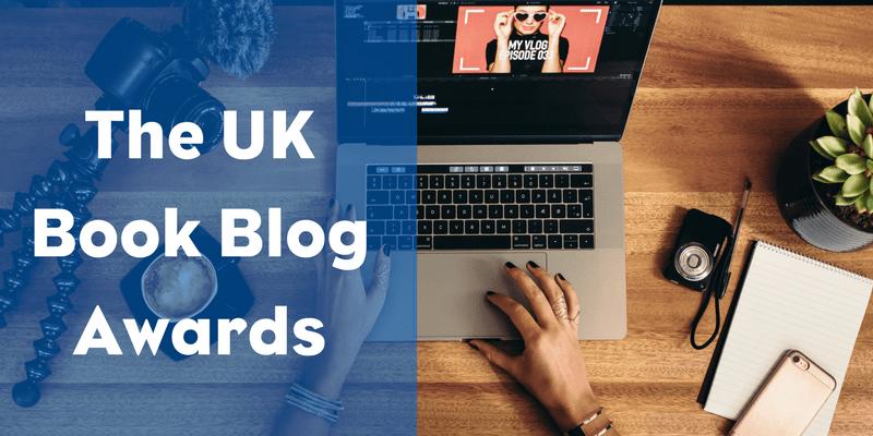 The London Book Fair launches inaugural UK Book Blog Awards