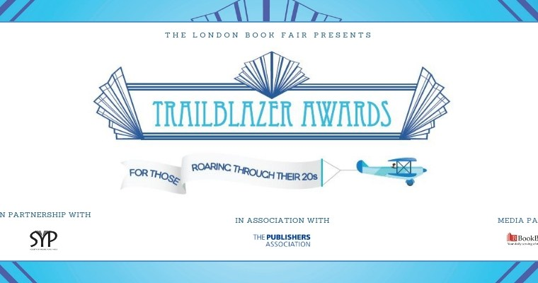 Trailblazer Awards 2019 Open for Submissions
