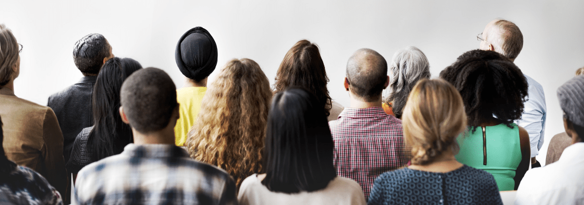 SYP create five focus points for 2019 following Inclusivity Survey results