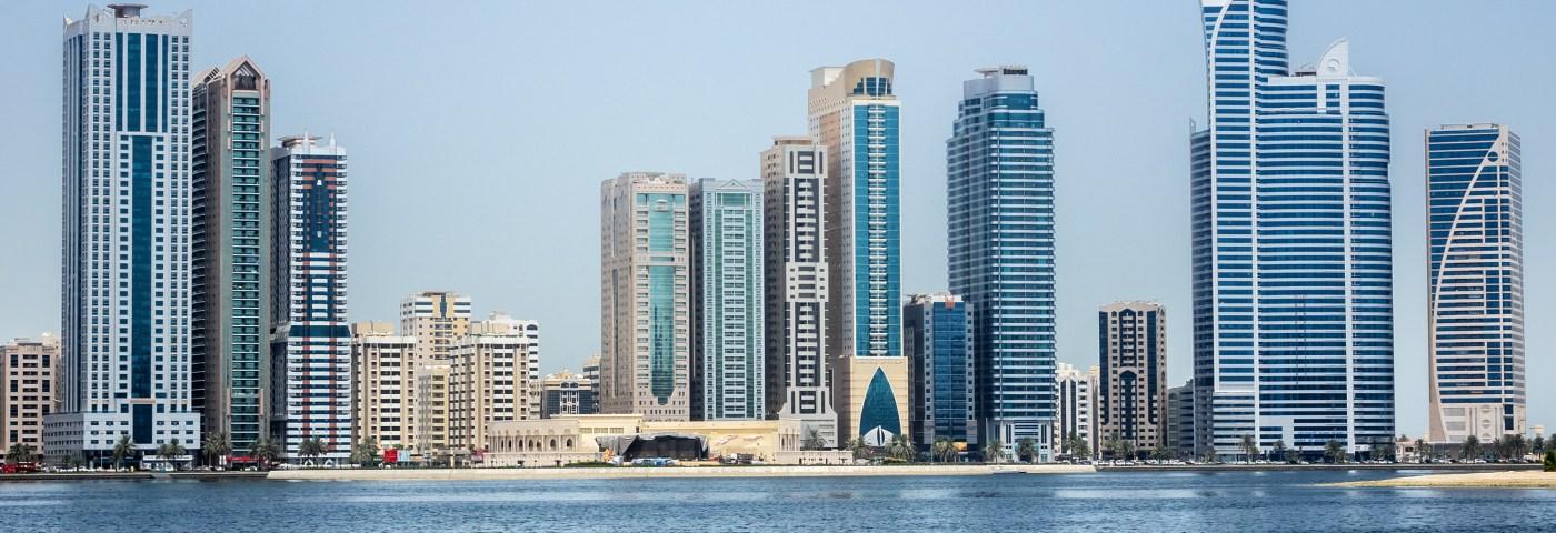 The London Book Fair announces Sharjah will be Market Focus in 2020