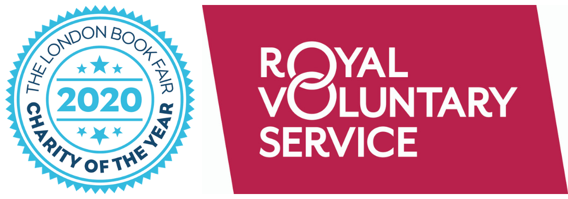 Royal Voluntary Service Named LBF Charity of the Year 2020