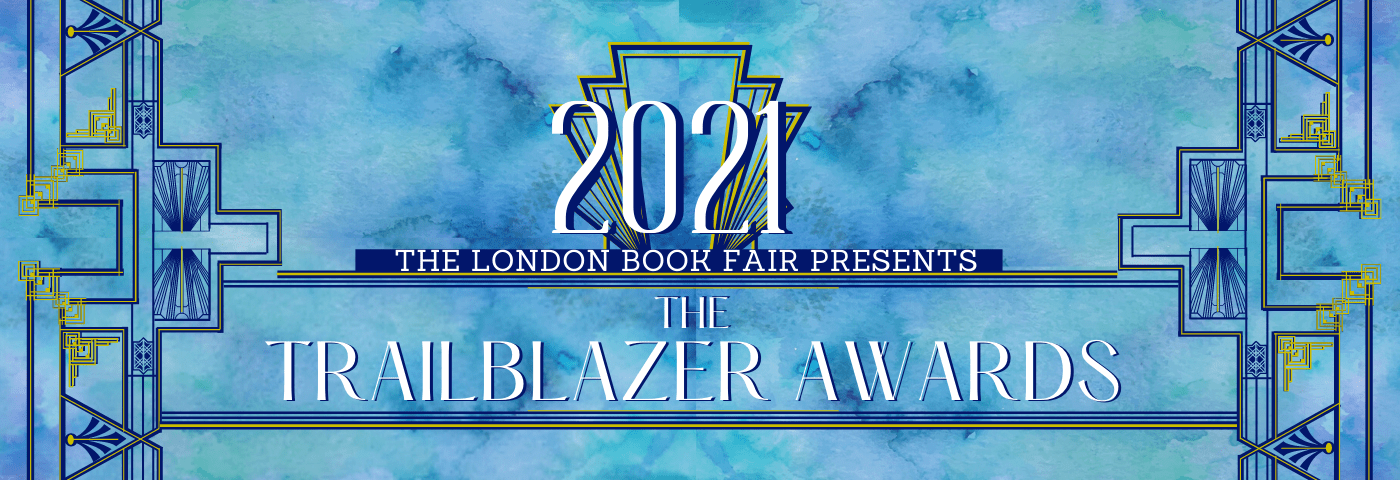 Trailblazer Awards 2021 Open for Submissions