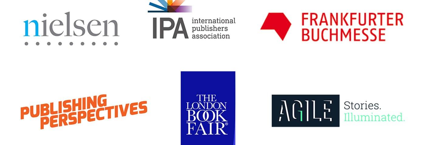 International Book Prize Awareness and Impact Survey