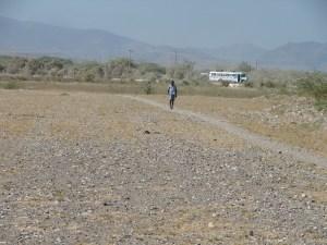 Mission Aviation Fellowship serves Haiti