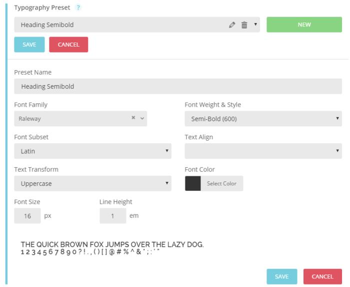 typo-preset-edit-fields