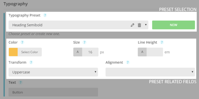 typo-preset-fields