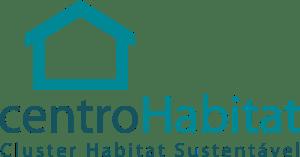 06- Logo Centrohabitat