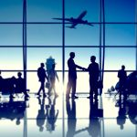 The BridgeStreet IQ Report – Business Travel insights