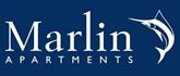 Marlin Apartments