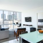 CorporateStays.com partners with Level Furnished Living in Los Angeles