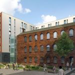 Staycity opens new £17 million aparthotel in Birmingham