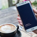 Hotels.com integrates Uber into mobile app