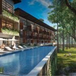 CorporateStays.com invests in a 60 unit development in Costa Rica