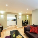 Flying Butler launches new serviced apartments in Richmond – with an eco-friendly twist