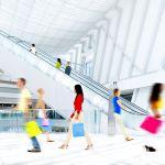 "BridgeStreet Global Hospitality reveals preferences for the ""new tribe of traveller"""