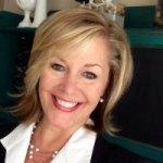 Paula Holloway named Bridgesteet's Director of Global Relocation Accounts