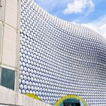 Birmingham named UK's fastest growing tourist destination