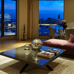 Cheval Residences opt for Guestline's apartment software solutions