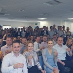 SilverDoor acquires Citybase