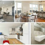 Serviced apartments – moving from niche to mainstream