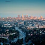 Airbnb agrees to collect taxes from its hosts in Los Angeles