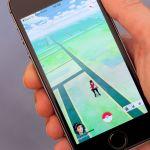 The smart tourism groups already leveraging the Pokémon craze