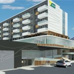 Quest gets approval for 90-apartment hotel in South Perth