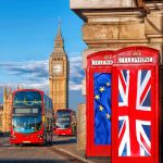 The CEO of the British Hospitality Association talks Brexit impact