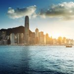 Ascott marks 10th anniversary in Hong Kong with opening of Citadines Harbourview