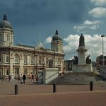 Hull residents urged to rent out spare rooms ahead of City of Culture 2017 events