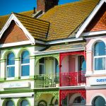 Accommodation providers across England expect boost in tourism
