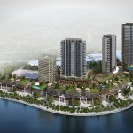 Frasers Hospitality Group strengthens Malaysia footprint with  the addition of Fraser Residence Putrajaya
