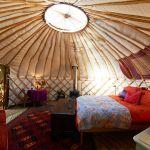 Jo&Joe fills the Airbnb gap