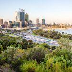South Perth high-rise battle ends in developer win
