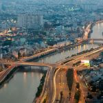 Serviced apartment investors eyeing Ho Chi Minh City as one of top 5 APAC real estate markets