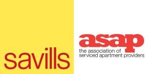 asap-savills_logo