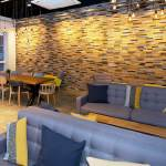 Staycity forges ahead in France with two key openings