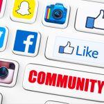 Snapchat stories vs Instagram stories for millennials