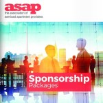 ASAP announces 11 Industry Development Sponsors of the Association for 2017