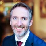 ASAP appoints Richard Whittaker of Oakwood Worldwide as new Chairman